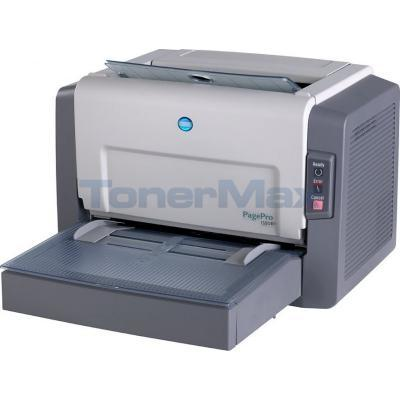 QMS PagePro 1350EN